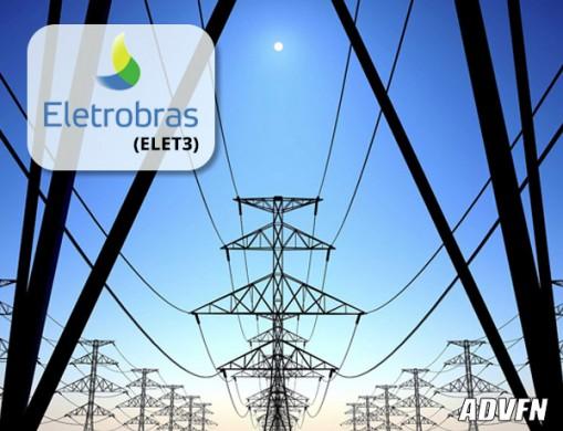 Eletrobras3