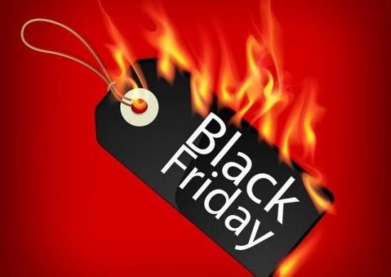 qual-a-origem-da-black-friday-descubra-e1480009958510