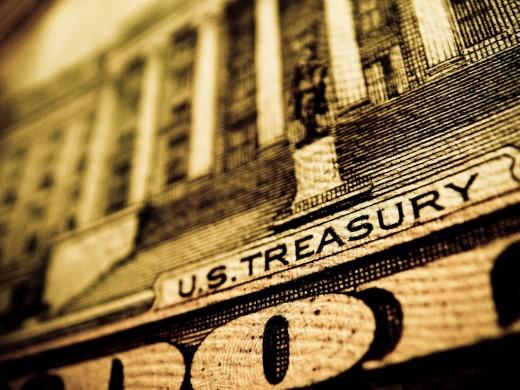 China_increases_holding_of_US_treasury