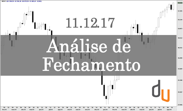 daltonvieira-advfn-171211