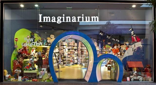 imaginarium_store