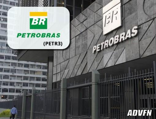 petrobras-3
