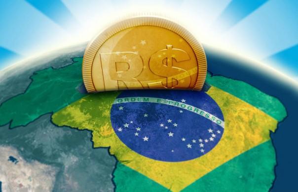 20150525-dinheirama-brasil-2016