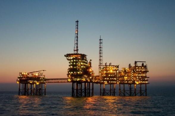 Engenharia-de-Petróleo