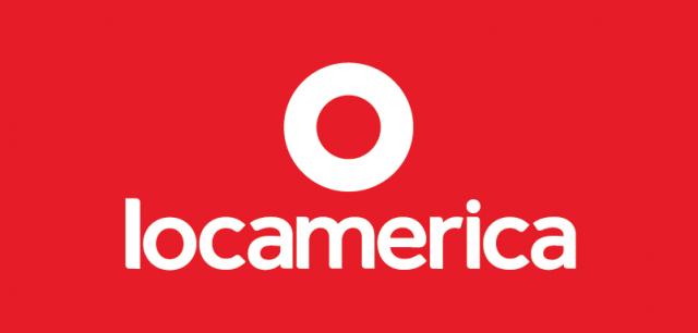 Logo-locamerica