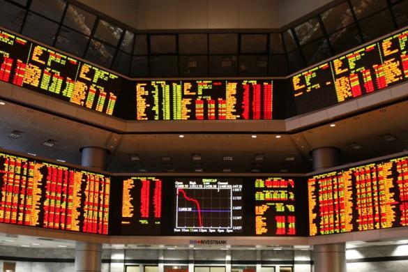 Brazil-Stock-Market_2_800x533_L_1414403685