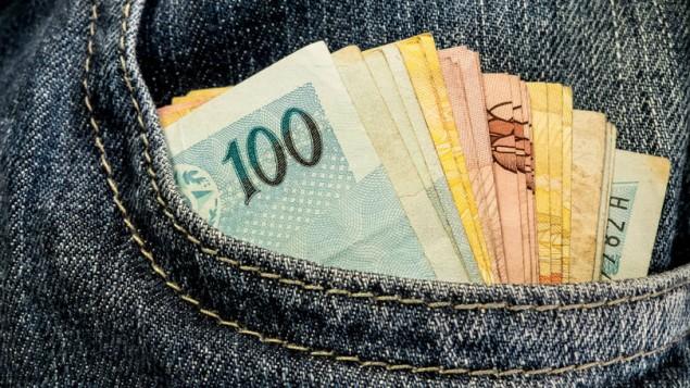 Como-lidar-com-o-dinheiro-na-crise-e1490131257795
