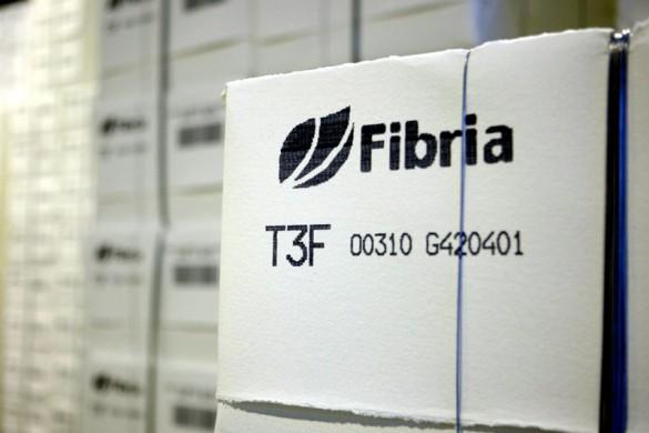 Fibria_800x533_L_1478442639