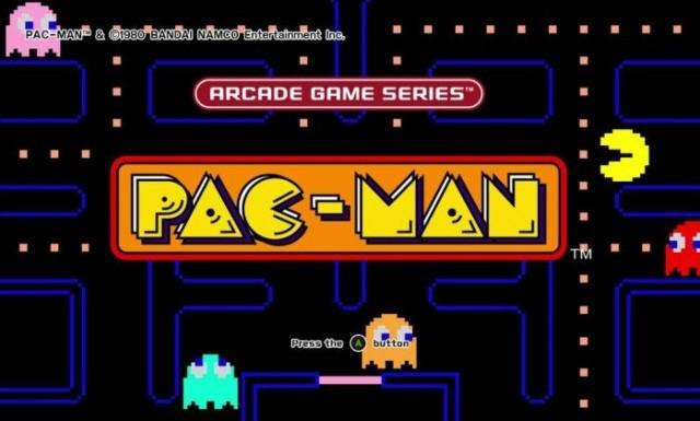 xPAC-MAN1.jpg.pagespeed.ic.ws2IdPXhPw
