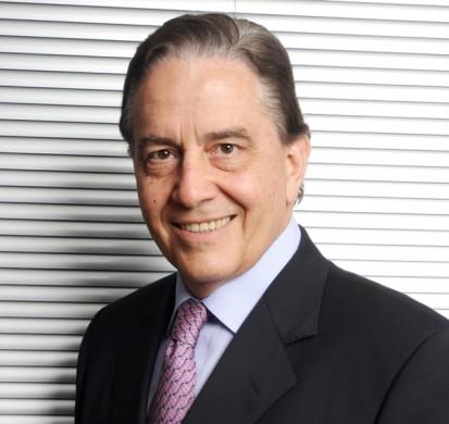 Paulo-Rabello-de-Castro-PEQ