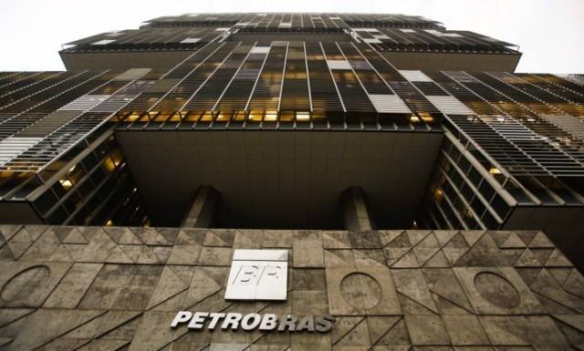 Petrobras-10