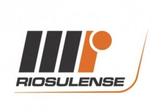 Riosulense