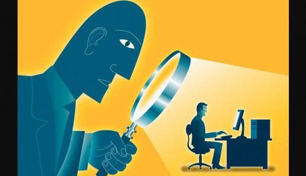 nsa-espião-bitcoin