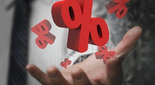 taxa-de-juros-selic-cdi