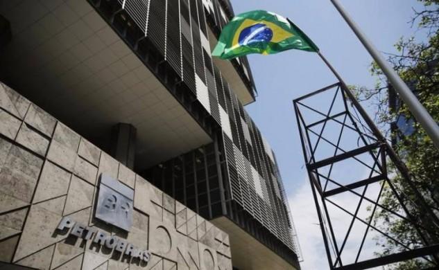 Petrobras_REUTERS