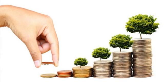 fundos-de-investimento-o-que-sao
