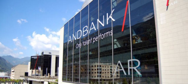 andbank_NoticiaAmpliada