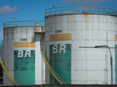 Petrobras-pre-sal-404x300