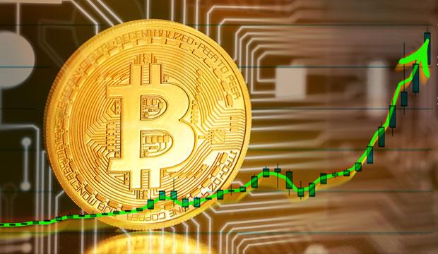bitcoin-subindo