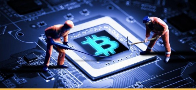 btc-guia-do-bitcoin-2