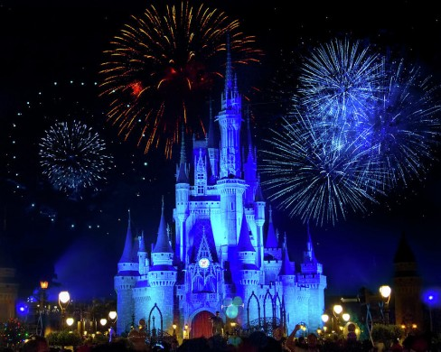 cinderella-castle-fireworks-mark-andrew-thomas
