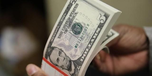 Notas-de-dolar