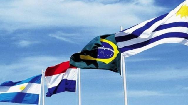 em-carta-industrias-brasileira-e-alema-defendem-acordo-mercosul-ue-678x381
