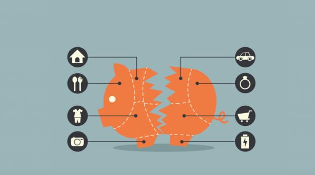 separar-financas-pessoais-e-empresariais