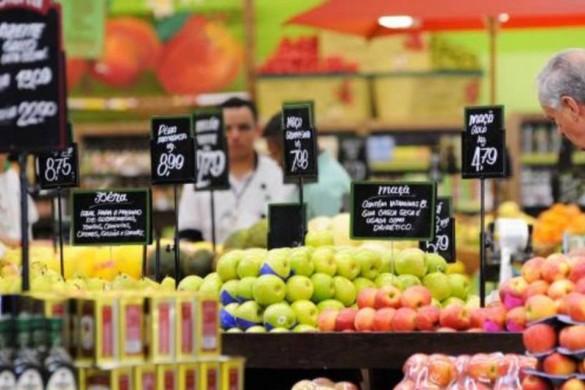 size_960_16_9_supermercado-alimentos-nova2