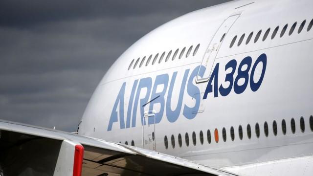 skynews-airbus-a380-aeroplane_4342404