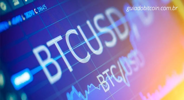 analise-preco-bitcoin