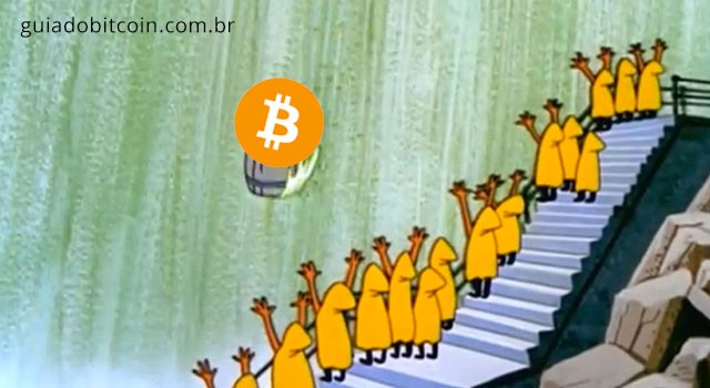bitcoin-queda-pica-pau