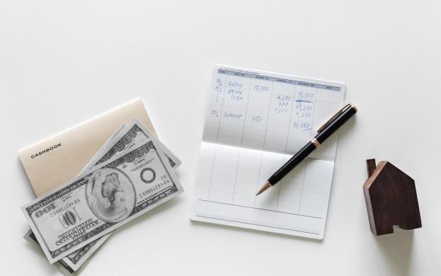 EmpresasusamSale-leasebackparaaumentarcapitaldeinvestimento
