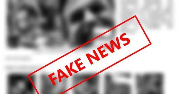 arte-fake-news-noticias-falsas-10102018101510724
