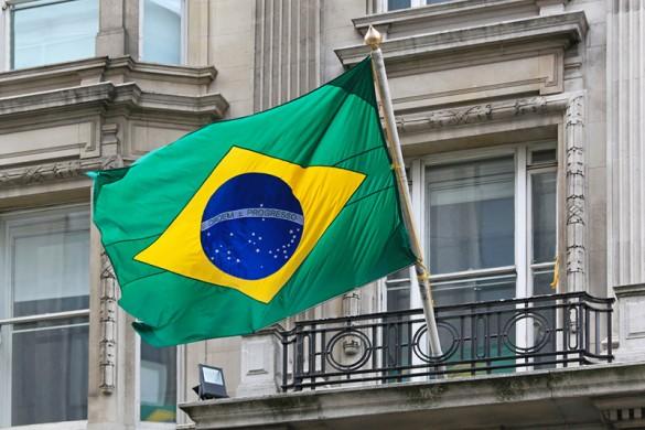 brazil_flag_x_800x533_L_1411977638