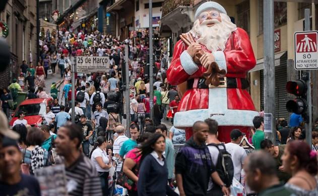Saiba-10-dicas-de-economia-para-as-compras-de-Natal-Divulgação