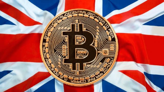 reino-unido-impostos-bitcoin-btc-criptomoedas-1
