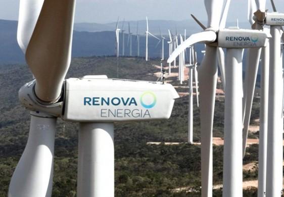 renova-energia-complexo