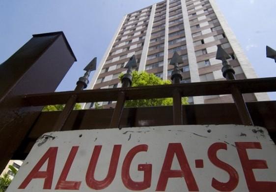 aluguel-apartamento-divulgacao