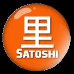Converter Satoshi Satoshi Para Brasil Real Brl Advfn