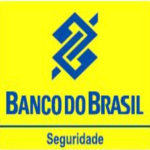 Logo para BB SEGURIDADE ON