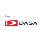 Fundamentos DASA ON - DASA3