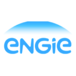 Dividendos ENGIE BRASIL ON - EGIE3