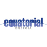 Logo para EQUATORIAL ON