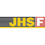 Logo para JHSF PART ON