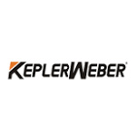 Fundamentos KEPLER WEBER ON - KEPL3