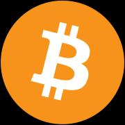 Cotacao Bitcoin Btcusd Advfn Brasil