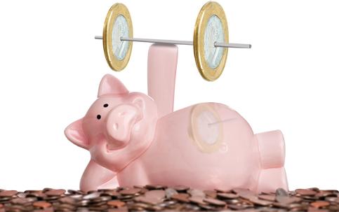 como economizar dinheiro dicas