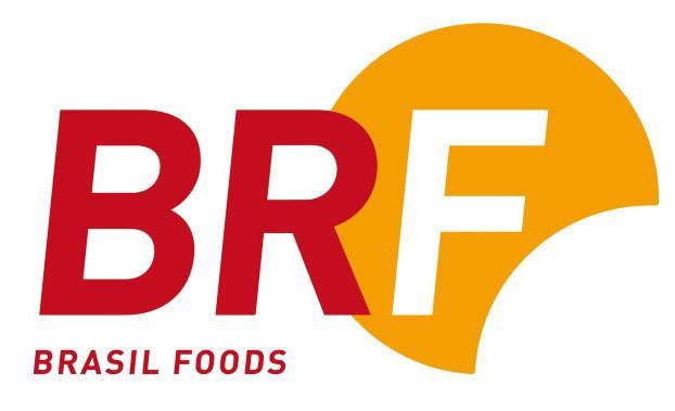 Brasil-Foods-logo