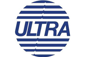 Ultrapar1